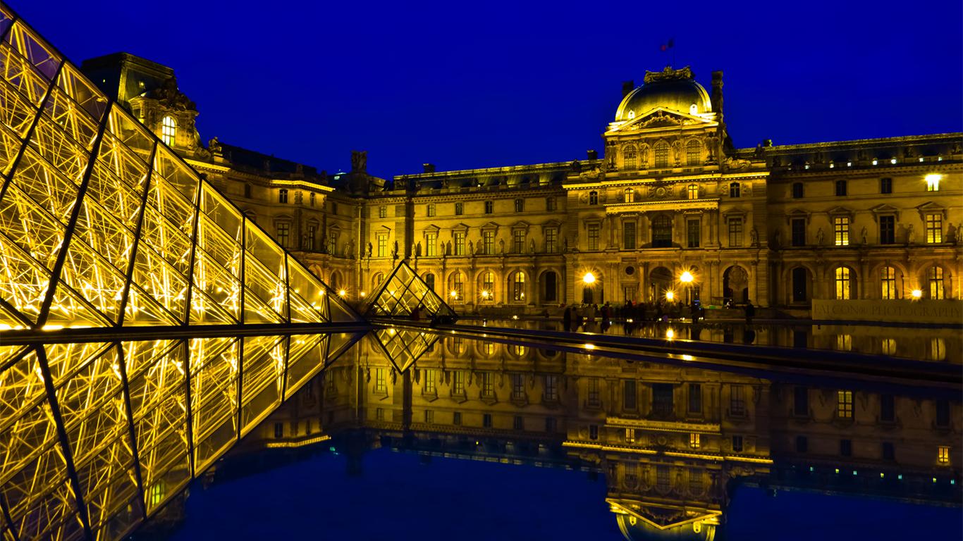 Hotel Paris Saint Denis Pas Cher